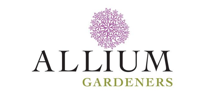 Allium Gardeners