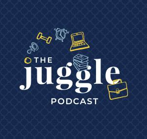 Managing The Juggle