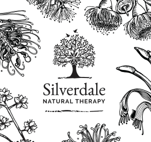 Silverdale Natural Therapy