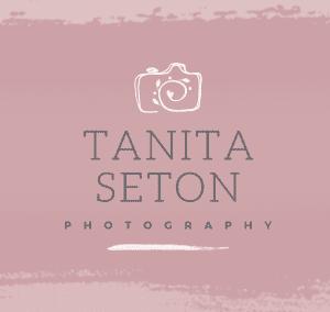 Tanita Seton Photography