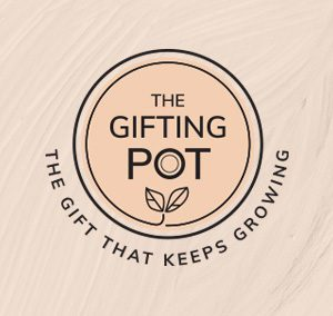 The Gifting Pot