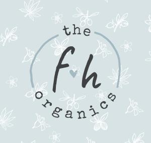 The Family Hub Organics